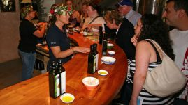 Visit Rangihoua Estate - Guided Tours