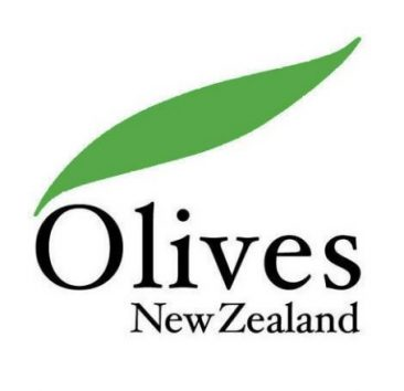 Olives New Zealand Awards