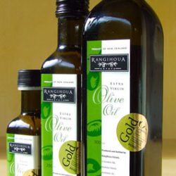 EVOO now available to buy online