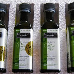 100ml EVOO bottle-pack