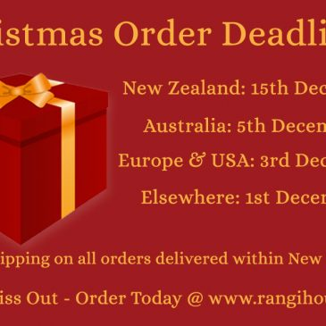 Christmas-Order-Dates-2015
