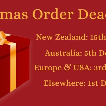 christmas-order-dates-2016