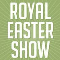 royal-easter-show
