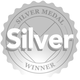 silver-medal