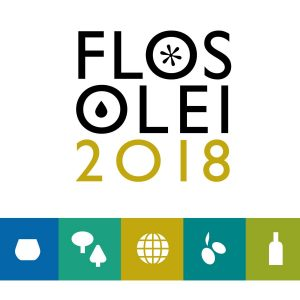 Flos Olei - The guide to the world's best olive oils