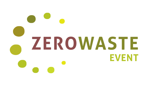 Zero Waste events
