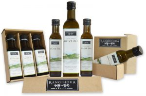 new eco packaging